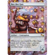 Bee-Bee Gun Thumb Nail