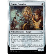 Border Guardian Thumb Nail