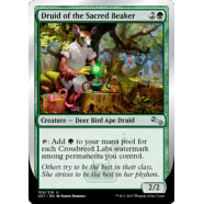 Druid of the Sacred Beaker Thumb Nail