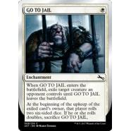 GO TO JAIL Thumb Nail
