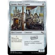 Gnome-Made Engine Thumb Nail
