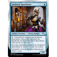 Socketed Sprocketer Thumb Nail