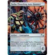 Turbo-Thwacking Auto-Hammer Thumb Nail