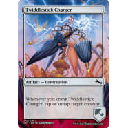 Twiddlestick Charger Thumb Nail