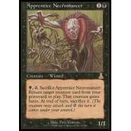 Apprentice Necromancer Thumb Nail