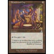 Braidwood Cup Thumb Nail