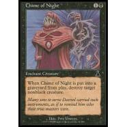 Chime of Night Thumb Nail