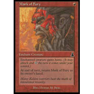 Mark of Fury Thumb Nail