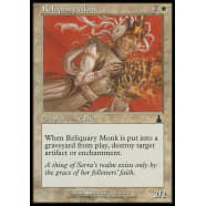 Reliquary Monk Thumb Nail