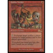 Goblin Welder Thumb Nail