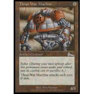 Thran War Machine Thumb Nail