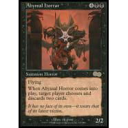 Abyssal Horror Thumb Nail