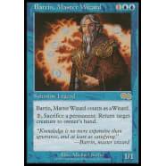 Barrin, Master Wizard Thumb Nail