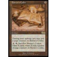 Barrin's Codex Thumb Nail