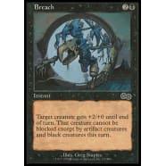 Breach Thumb Nail