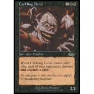 Cackling Fiend Thumb Nail