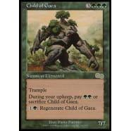 Child of Gaea Thumb Nail