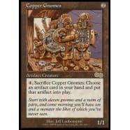 Copper Gnomes Thumb Nail
