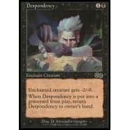 Despondency Thumb Nail