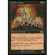 Hollow Dogs Thumb Nail
