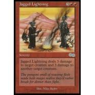 Jagged Lightning Thumb Nail