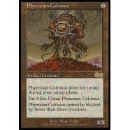 Phyrexian Colossus Thumb Nail