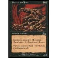 Phyrexian Ghoul Thumb Nail