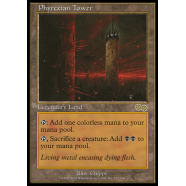 Phyrexian Tower Thumb Nail