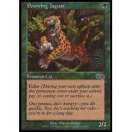 Pouncing Jaguar Thumb Nail