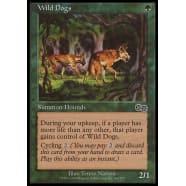 Wild Dogs Thumb Nail