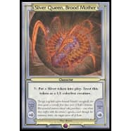 Sliver Queen, Brood Mother (Vanguard Series 3) Thumb Nail