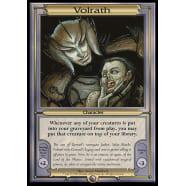 Volrath (Vanguard Series 2) Thumb Nail