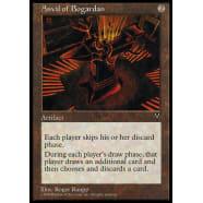 Anvil of Bogardan Thumb Nail