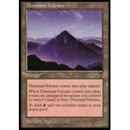 Dormant Volcano Thumb Nail
