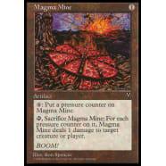 Magma Mine Thumb Nail