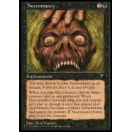 Necromancy Thumb Nail