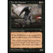 Tar Pit Warrior Thumb Nail