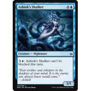 Ashiok's Skulker Thumb Nail