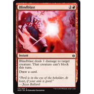 Blindblast Thumb Nail