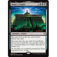 Bolas's Citadel Thumb Nail