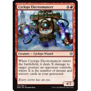 Cyclops Electromancer Thumb Nail