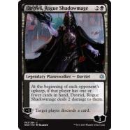 Davriel, Rogue Shadowmage Thumb Nail