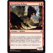 Devouring Hellion Thumb Nail