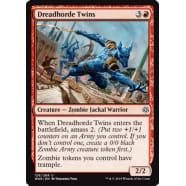 Dreadhorde Twins Thumb Nail
