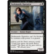 Duskmantle Operative Thumb Nail