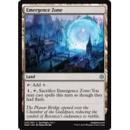 Emergence Zone Thumb Nail