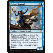 Eternal Skylord Thumb Nail