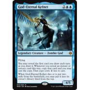 God-Eternal Kefnet Thumb Nail