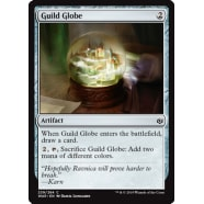 Guild Globe Thumb Nail