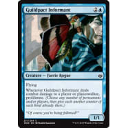 Guildpact Informant Thumb Nail